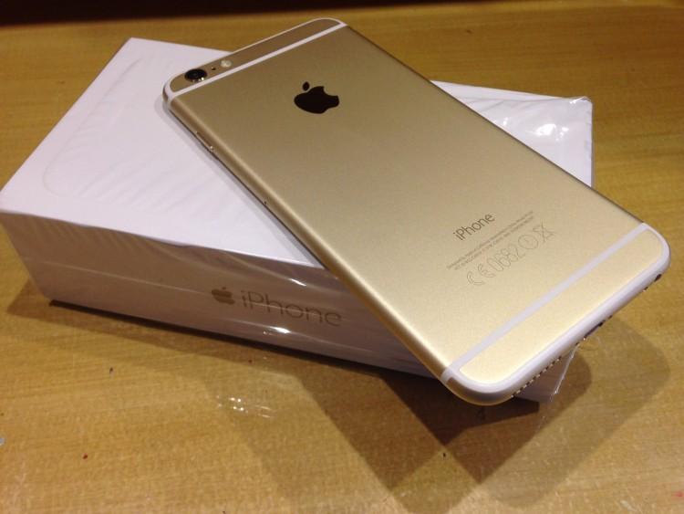 iphone 6s plus ขาย ถูก