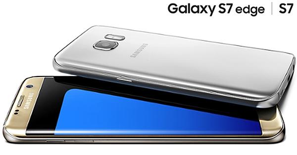 samsung galaxy s7 ซื้อ ขาย ราคา