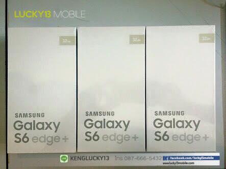 รับซื้อ samsung galaxy s6 toyota