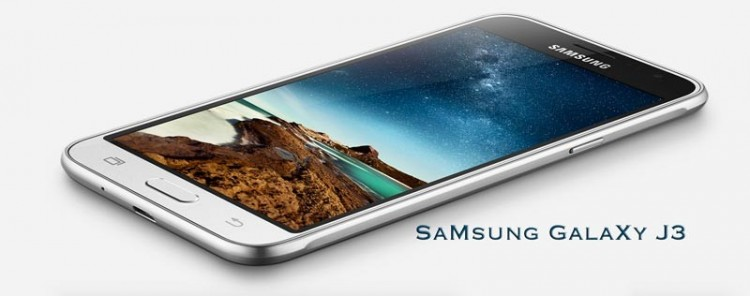 Samsung-Galaxy-j3-lucky 13 mobile
