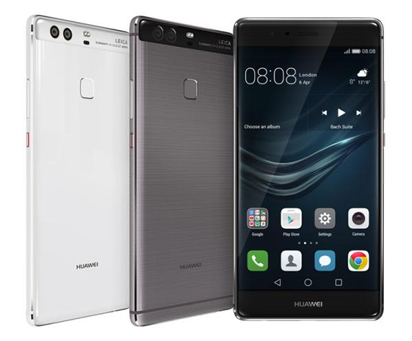 ขาย Huawei P9