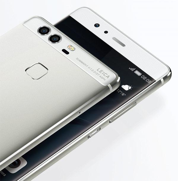 ขาย Huawei P9 Plus