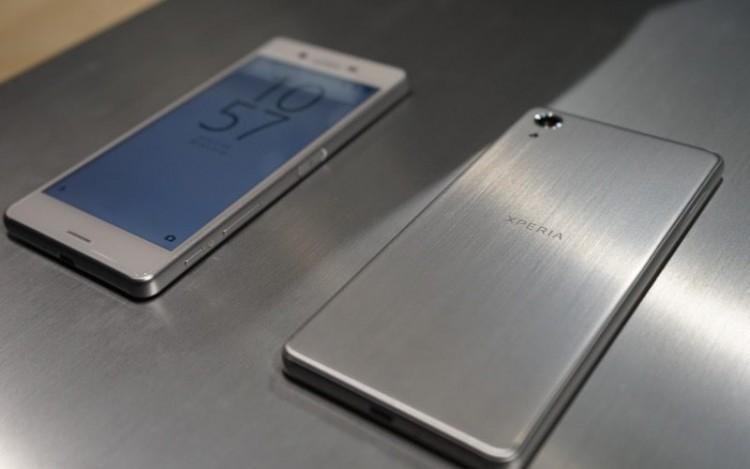 xperia-x-performance-global-1-800x500