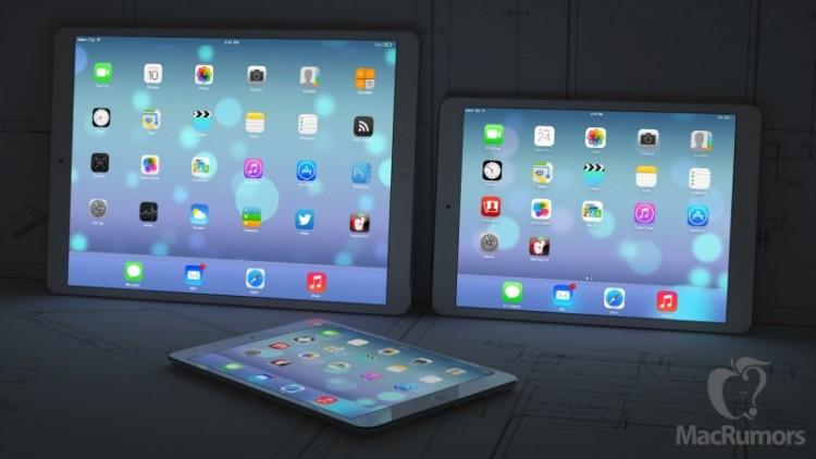 รับซื้อ ipad pro lucky13mobile 0876665432