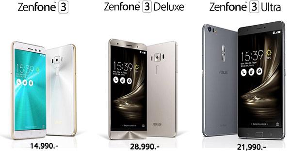 รับซื้อ zen fone 3