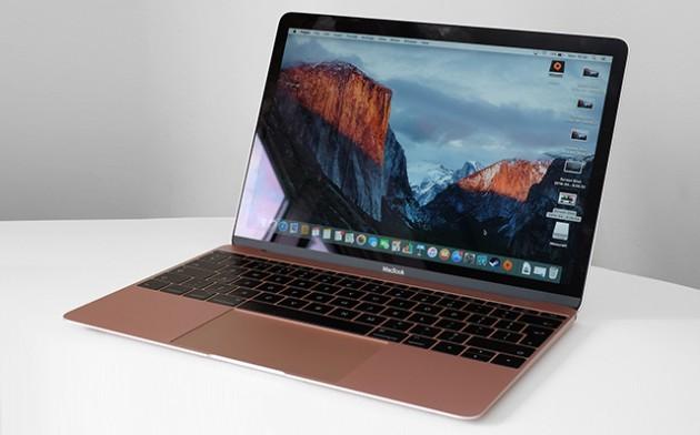 macbook ขาย ราคาถูก