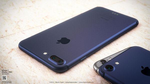 รับซื้อ iPhone 7 ราคา ดี ที่สุด