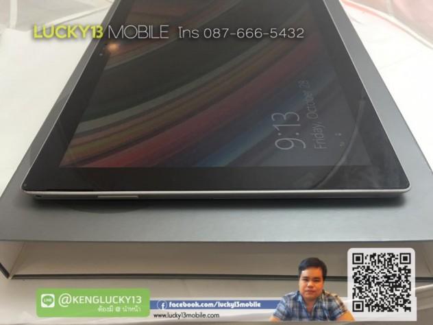 ขาย จำนำ Surface Pro 3 มือสอง