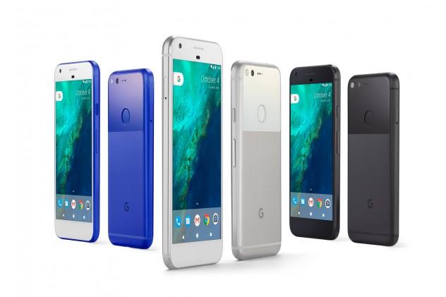 ขาย มือถือ Google pixel Phone