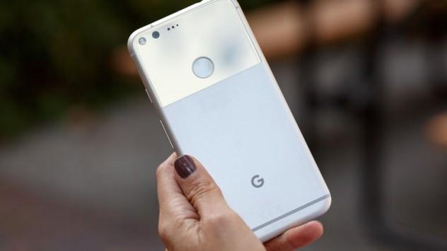 ขาย Google pixel มือสอง