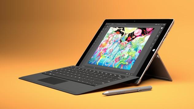 ขาย Surface Pro 3 มือสอง