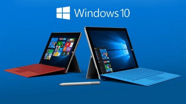 ขาย Surface Pro 4 มือสอง