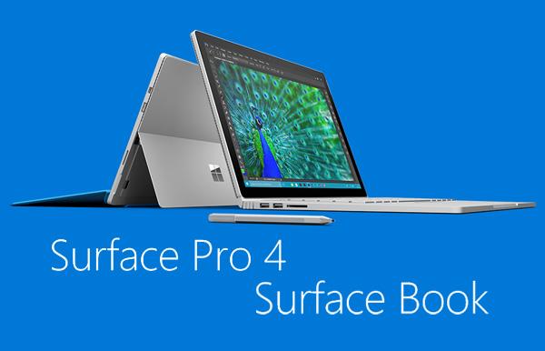 ขาย Surface Pro 4