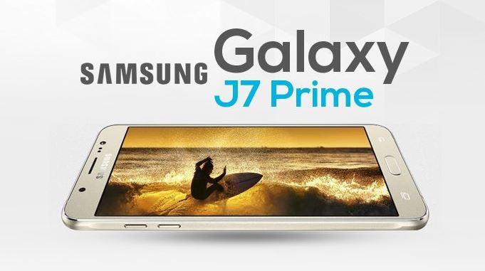 ขาย galaxy j7 prime 2016 ศูนย์ เครื่องใหม่ มือสอง
