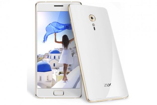 รับซื้อ Zuk z2pro