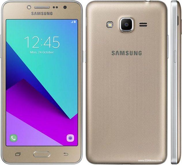 รับซื้อ-samsung-galaxy-j2-prime-2016.