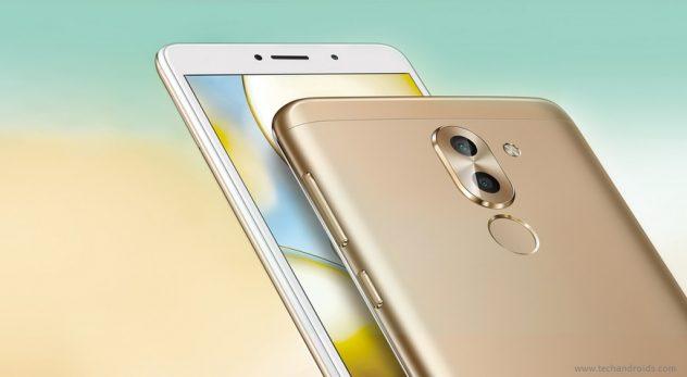 ซื้อ-Huawei-GR5-2017