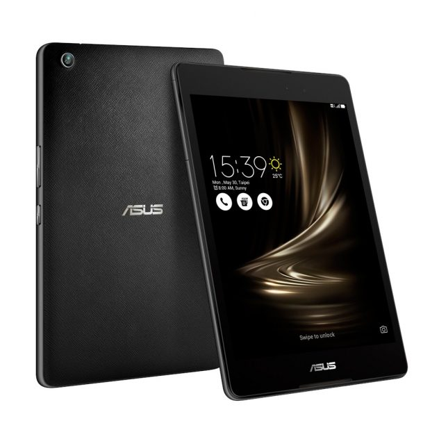 รับซื้อ ASUS ZenPad 3 8.0 ขาย จำนำ