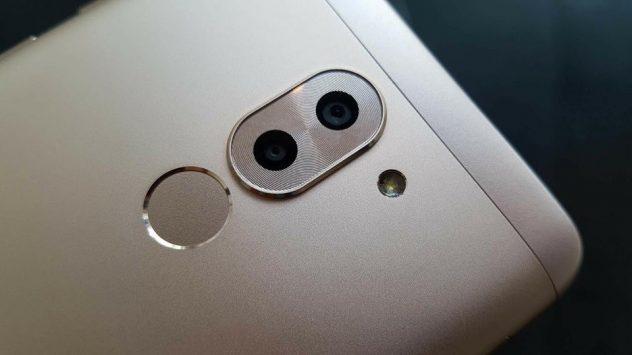 รับซื้อ-Huawei-GR5-2017