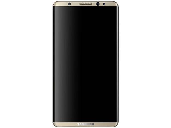 รับซื้อ-Samsung-Galaxy-S8