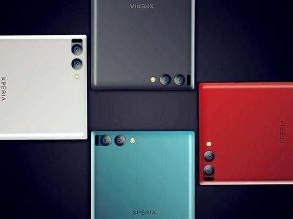 เปิดตัว-Sony-Xperia-Edge