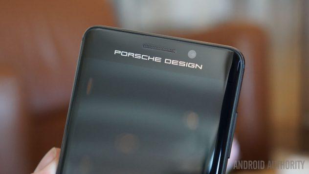 ซื้อ Huawei Mate 9 Porsche ขาย 0876665432