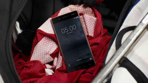 รับซื้อ ขาย ราคา Nokia 6
