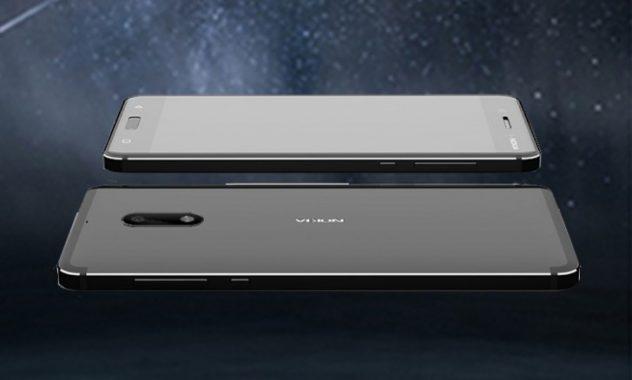 Nokia 6 หาซื้อที่ไหน