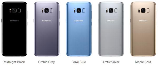 รับซื้อ galaxy S8+ โทร เก่ง 0876665432