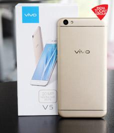 ขาย Vivo V5s