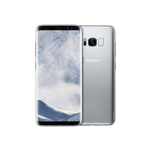 รับซื้อ galaxy S8+