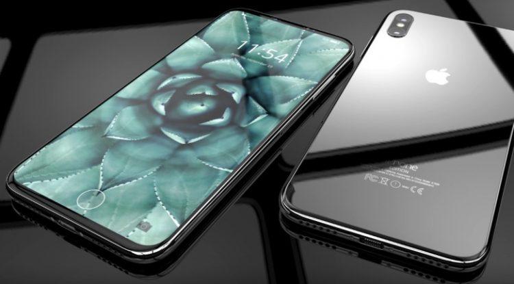 ราคา iphone 8 plus
