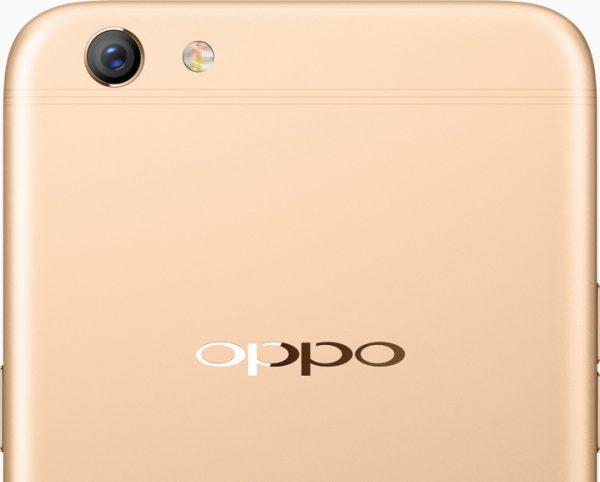 รับซื้อ OPPO F3 Plus