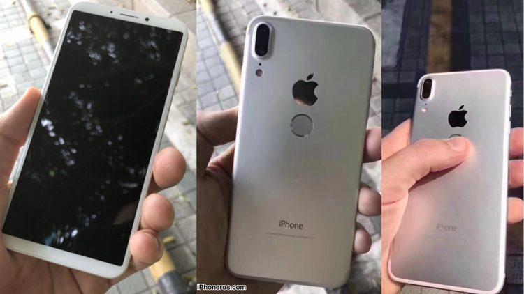 รับซื้อมือถือ iphone 8 ราคา