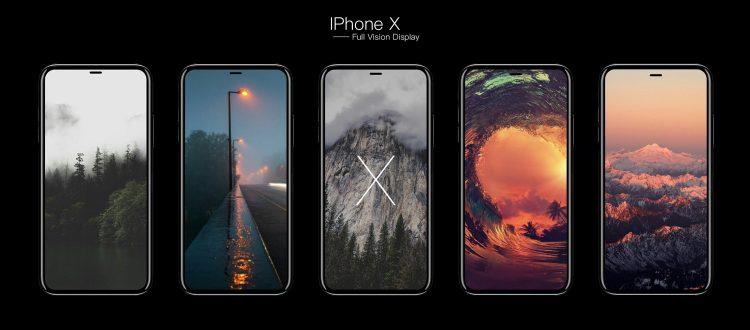 รับซื้อมือถือ iPhone X