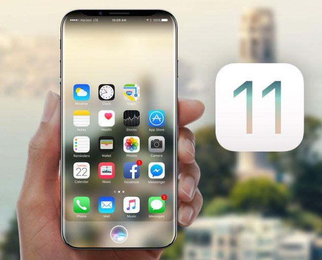 ขาย iPhone 11