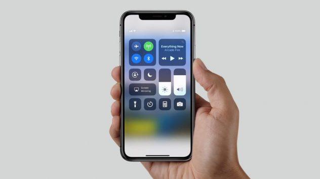 รับซื้อ iPhone 9