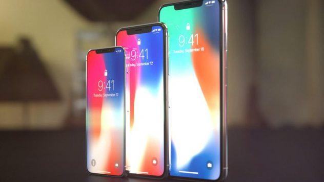 รับซื้อ iPhone Xs Plus