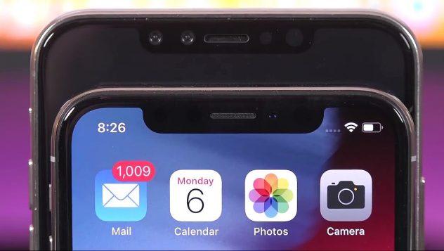 ราคา iPhone 9
